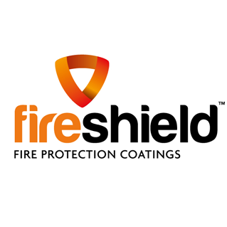 fireshield white logo square for circle 171122