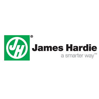 james hardy logo for circle