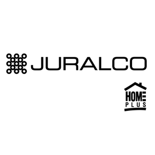 juralco logo square for circle3