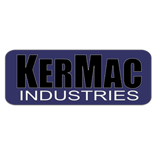 kermac logo square for circle