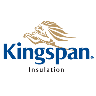 kingspan insulation logo square for circle2