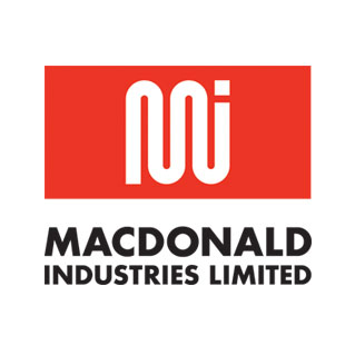 macdonald logo for circle