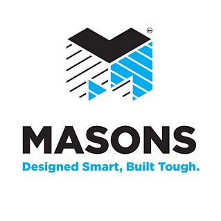 masons logo square for circle2
