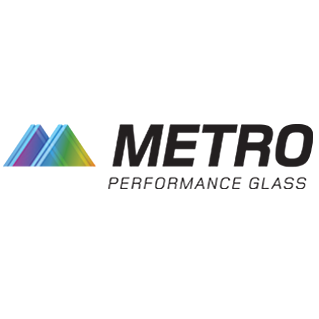 metro logo square for circle