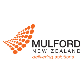 mulford logo for circle