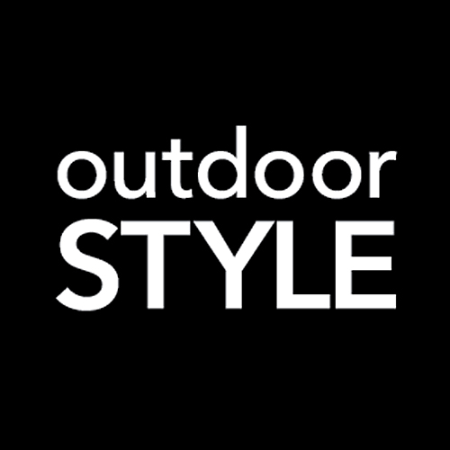 outdoorstyle logo black