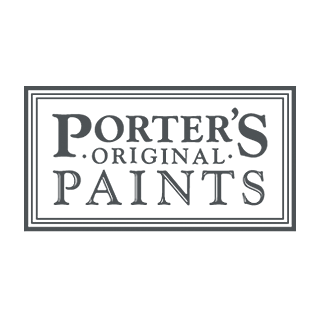 porters logo square for circle