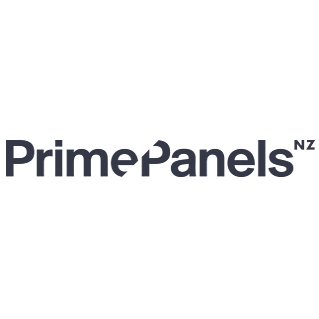 primepanels logo square for circle2