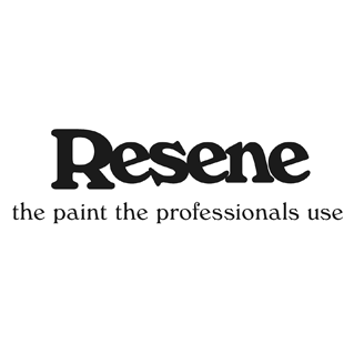resene withtagline logo square for circle2