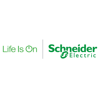 schneider full logo square for circle2