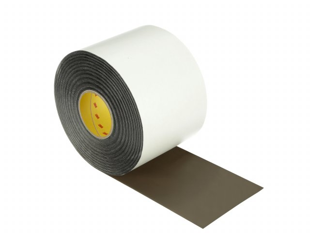 3M Ultra Conformable Flashing Tape 3015UC