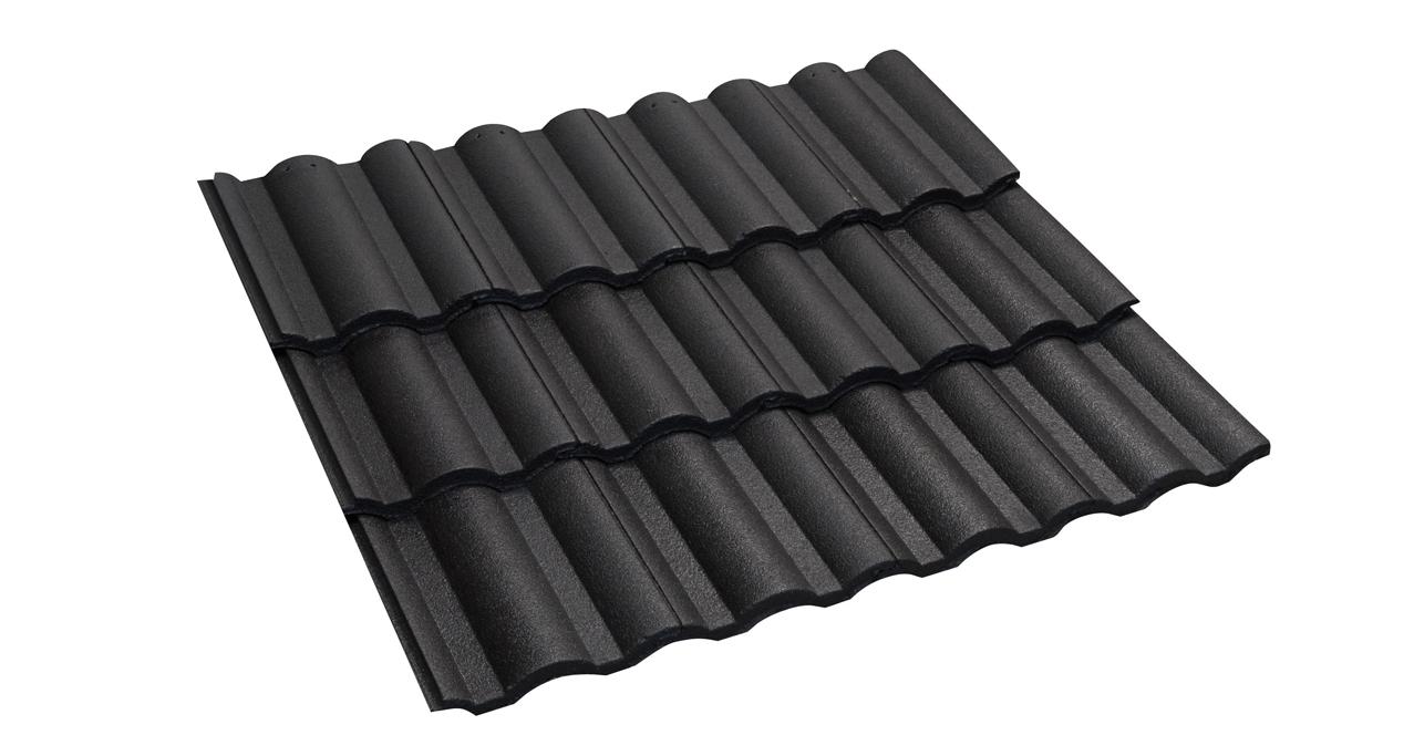 Monier Roof Tiles Catalogue Tile Design Ideas