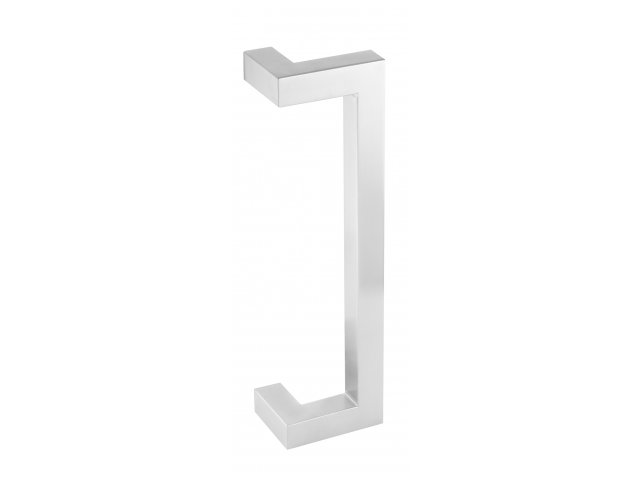 Legge 3160 Entrance Handle
