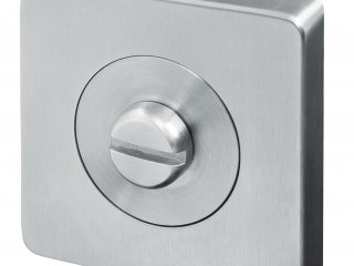 Handles And Knobs By Allegion Eboss