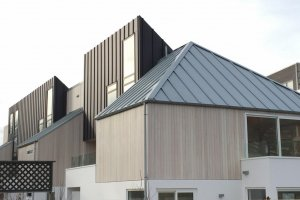 Vm Anthra Zinc By Architectural Roofing Eboss