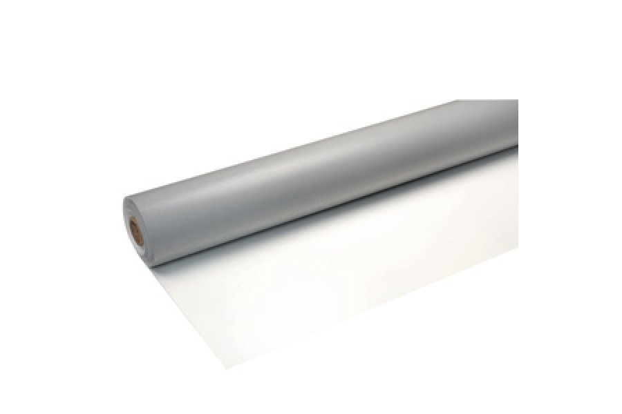 ARDEX WPM 615   1.5mm TPO Roofing Membrane