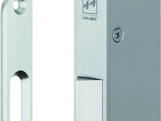 ASSA ABLOY 351 Motorised