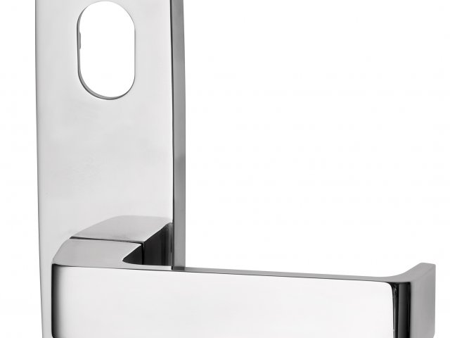 Lockwood Lever & Push/Pull Furniture: 1800 Series and 2800 Series