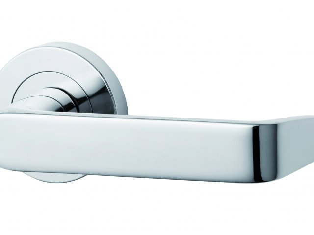 Lockwood Lever & Push/Pull Furniture: 1220 & 1420 Symphony Series