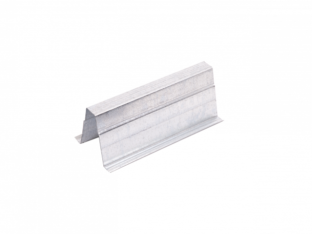Top Notch Purlins