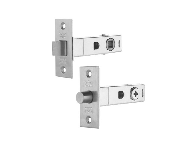 DORMA Ancillary Hardware