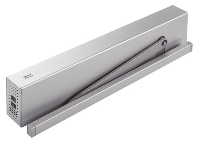DORMA ED 100 Automatic Swing Door Operator