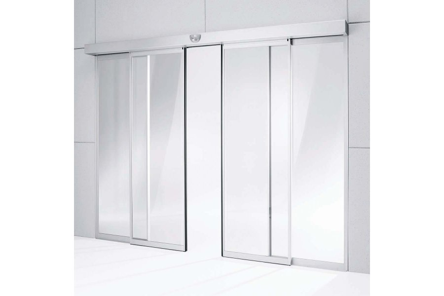 Marvelous Sliding Glass Door Operator Photos Image