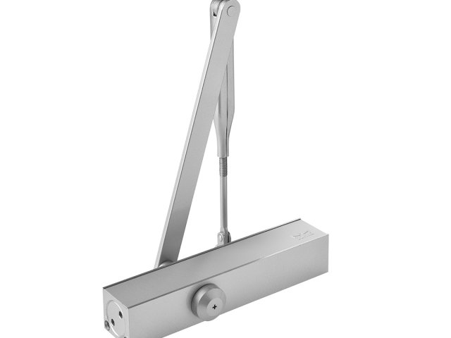 DORMA TS 79 Door Closer