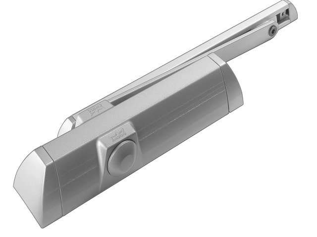 DORMA TS 90 Impulse Door Closer