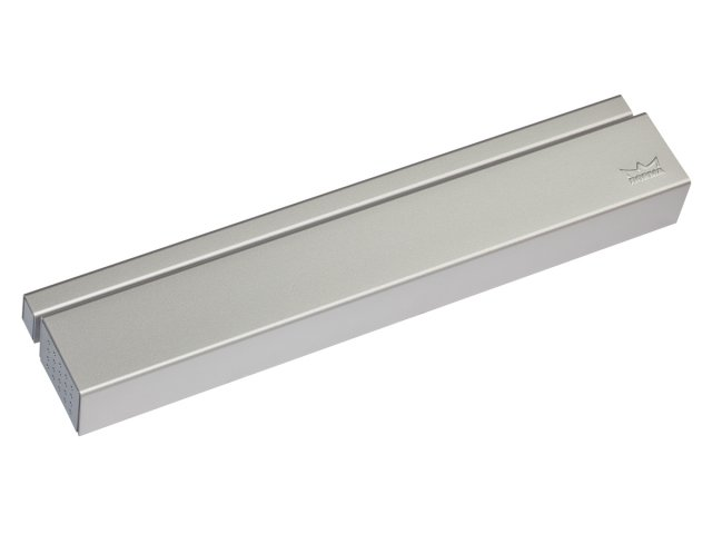 DORMA TS 97 Door Closer