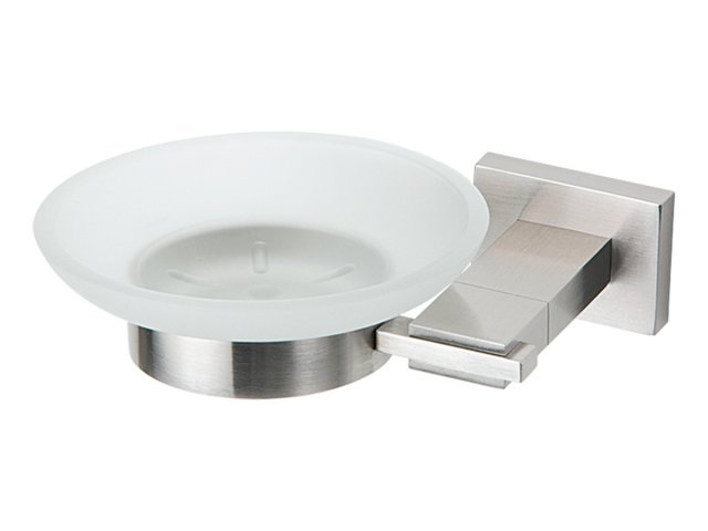 4000 Series Bathroom Accessories