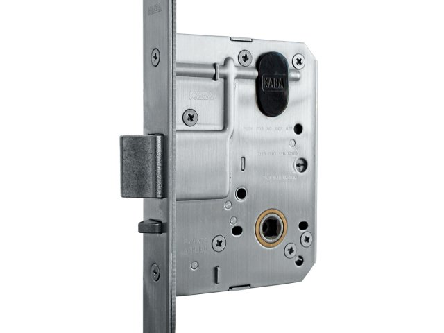 MS Series Mortice Locks