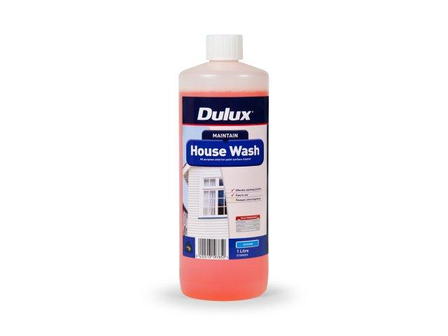 Dulux Duramax High Heat Enamel Spray Paint