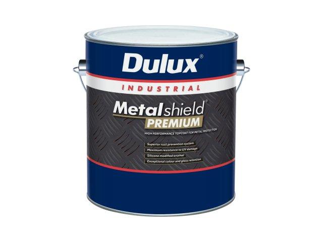 Dulux Dryerase Paint