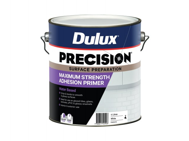 Dulux Precision Maximum Strength Adhesion Primer