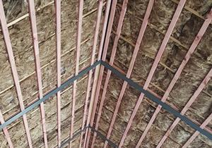 ecoinsulation Thermal Ceiling Insulation
