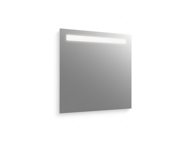 Valencia LED Mirror