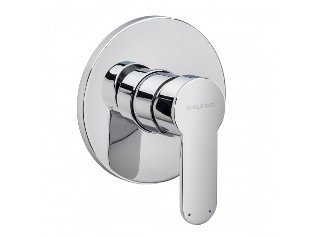 Studio Bath / Shower Mixers (with or without Diverters)