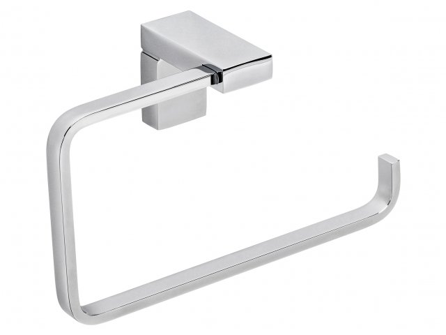 Sorrento Hand Towel Ring