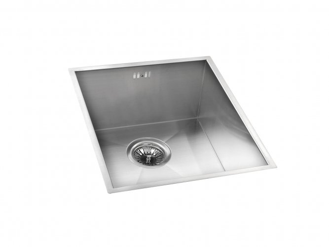 Bim Square Kitchen Sink