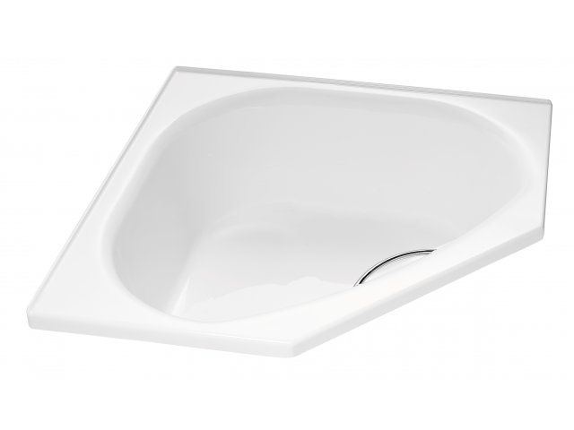 Ario Corner Bath 1300 x 1300mm