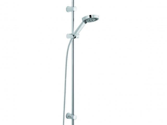 A-qa Shower Set
