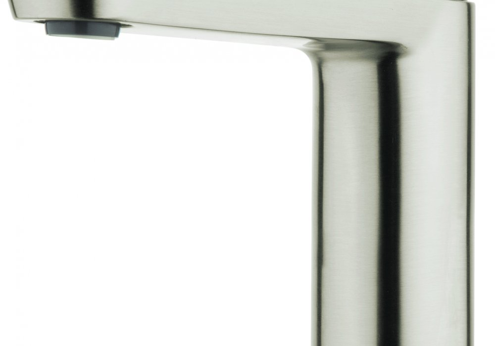 Purity Emotion Basin Mixer