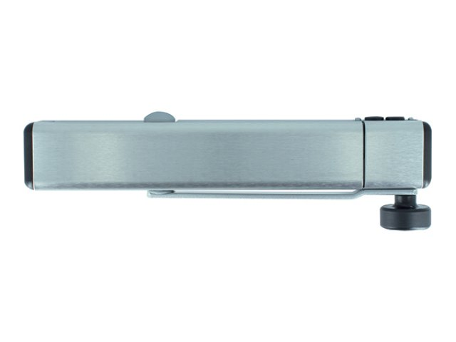 37996 Electronic Free-Swing Door Closer FL96 EVO