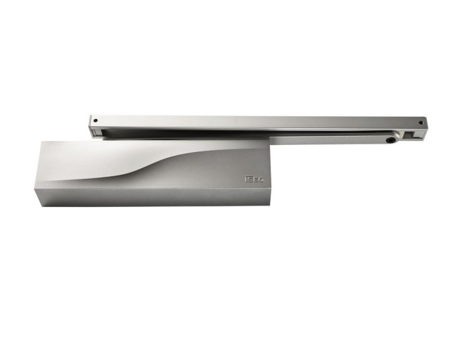 37715 - Iseo Hydraulic Door Closer IS315