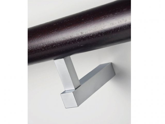 HB 550 Stair Rail / Handrail Bracket