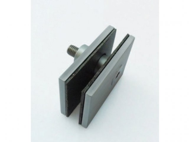 HB 560 Stair Rail / Handrail Bracket