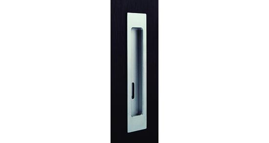 Hb 690 Sliding Door Privacy Set Halliday Baillie Eboss