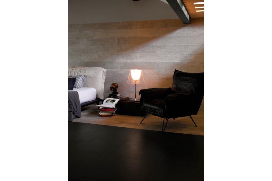 Portobello Ceramic Tile BrazilBrazil Ceramic Tile Manufacturers - Brazilian tile manufacturers