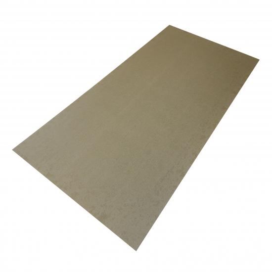 Fibre Building Board : Primaflex fibre cement board by independent building